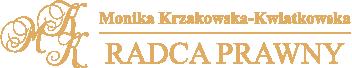 Radca Prawny z Legnicy Monika Krzakowska