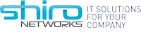 ShiroNetworks