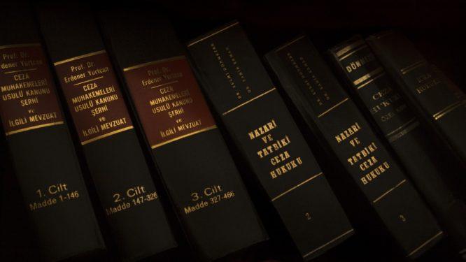 prawnik w legnicy