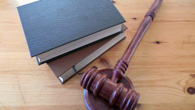radca prawny w legnicy